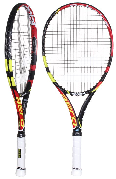 Singlet Setelan Badminton Yonex 26 aeropro drive junior 26 open 2015 tennis racket junior e sportshop cz