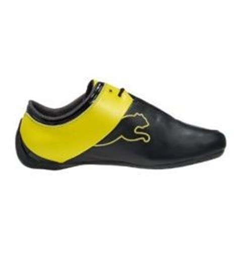 future cat m1 2012 casual soccer shoes brand new