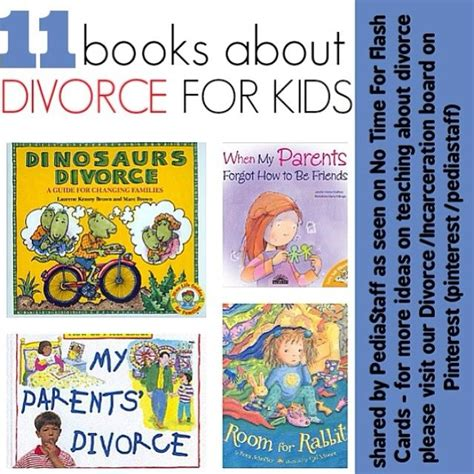 the about divorce books 17 best images about children books on crafts