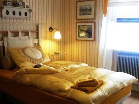 Gelbes Schlafzimmer by Ferienwohnung In Mariannelund Kr 229 Kshult Objekt 1592