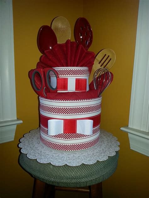 kitchen towels bing images 14 best western themed diaper cakes images on pinterest