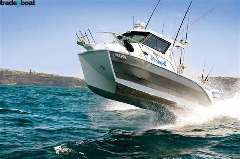 fishing deck boat reviews sailfish 2800 boat review webbe marine