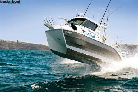 catamaran fishing boat reviews sailfish 2800 boat review webbe marine