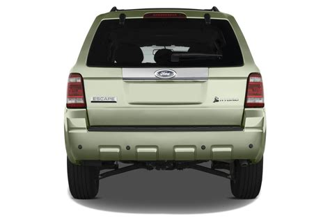 2012 ford escape reviews and rating motor trend 2012 ford escape reviews and rating motor trend autos post