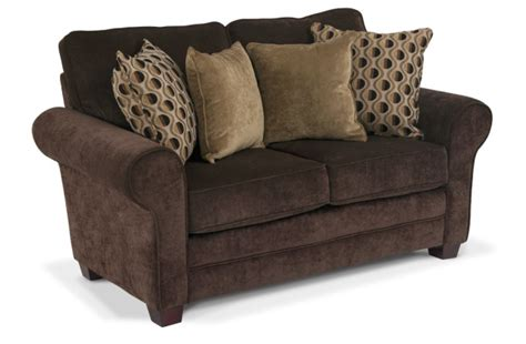 Discount Sleeper Sofas Cheap Sofa Sleepers Really Cheap Sofa Beds Sofa Beds Buy Cheap Sofa Cheap Sleeper Sofa