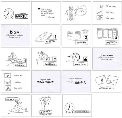 cara membuat storyboard dengan flash punyalidya cara membuat slide yang menarik