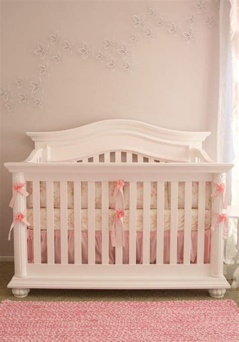 Baby Cache Heritage Lifetime Convertible Crib The World S Catalog Of Ideas