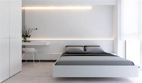 minimalist interior design ideas