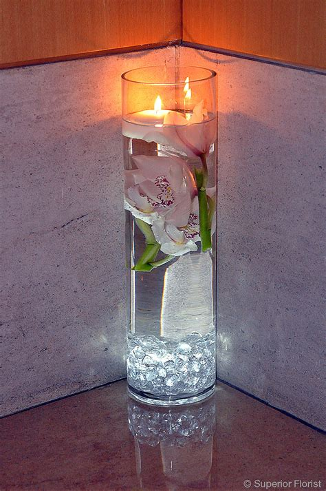 Home Decor Candle Lanterns Superior Florist Event Florals Decor