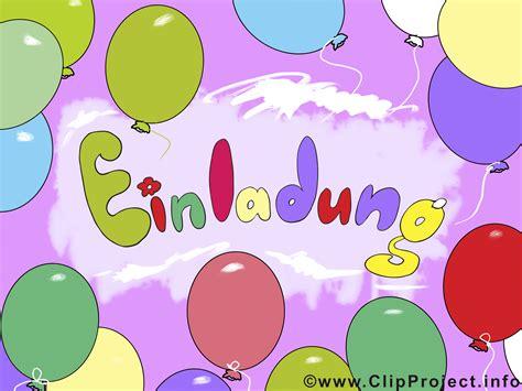 Geburtstag Kinder Bilder by Einladungskarten Kindergeburtstag Einladung Zum Paradies