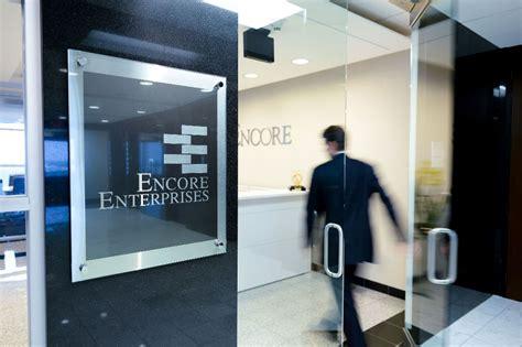 Glass Door Enterprise Welcome To Encore Enterprises Encore Enterprises Office Photo Glassdoor Co Uk