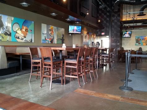 yard house roseville ca roseville ca 95678 yard house restaurant