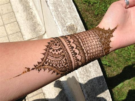 henna mehndi designs for wrists mehandi designs kfoods com