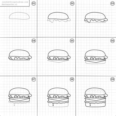 how to draw a random doodle 91 best images about random things to draw on