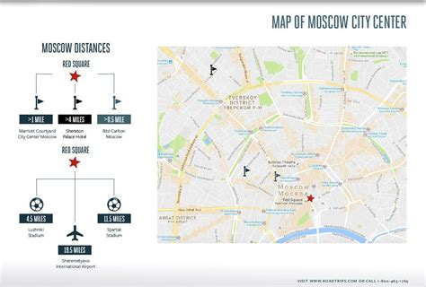 world cup 2018 host cities map 2018 world cup russia cities stadiums and map roadtrips