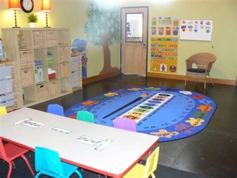 classroom layout ideas for preschool preschool layout classroom ideas pinterest