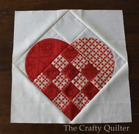 pattern for a heart quilt 194 best free christmas quilt patterns images on pinterest