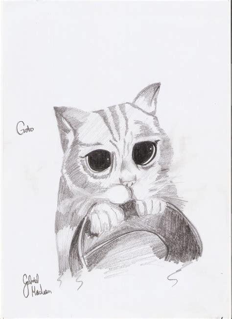 imagenes a la lapiz todos mis dibujos a lapiz arte taringa