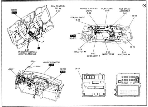 Kia Sedona Fuel Relay Diagram 29 Wiring Diagram Images