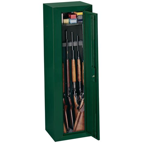gun safes and cabinets stack on 174 10 gun security cabinet 236593 gun safes