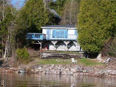 Waterfront Cottages For Sale In New Brunswick by Fundy Shore New Brunswick Cottages For Sale By Owner