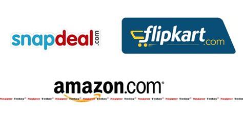bajaj 0 finance scheme get attractive ecommerce deals on bajaj finserv emi cards