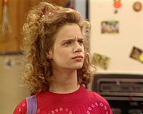 kimmy from full house now where is kimmy gibbler from full house now andrea barber on leaving show biz video