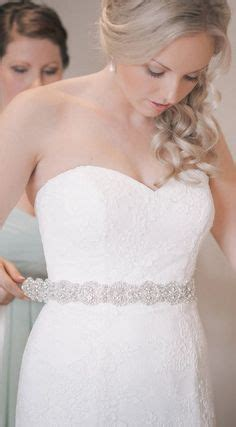 Dress Chiyo Sw 1000 ideas about bridal belts on