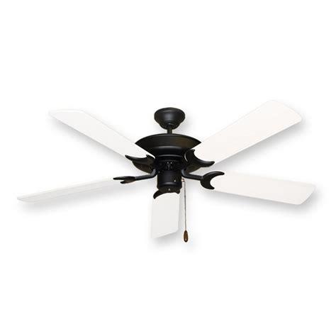 gulf coast ceiling fans gulf coast renaissance ceiling fan