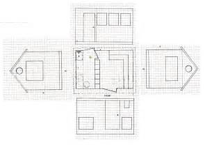 Chicken Coop Floor Plans Home Ideas