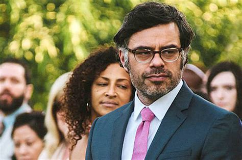 jemaine clement charlie the unicorn fear not flight of the conchords fans jemaine clement