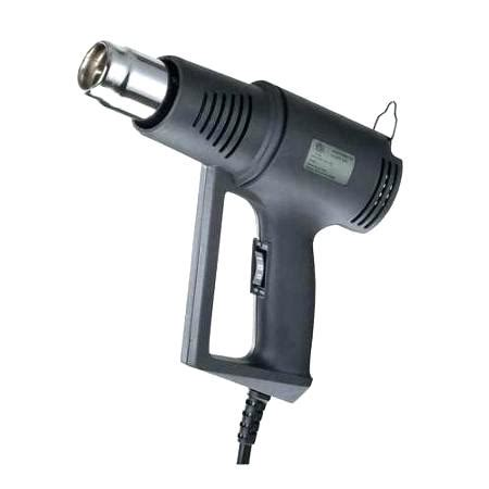 boat shrink wrap heat gun rental heat gun and shrink wrap industrial electric hot air gun