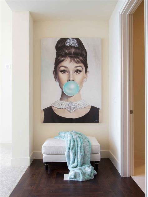 audrey hepburn style bedroom best 25 tiffany bedroom ideas on pinterest tiffany blue