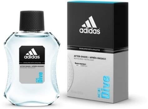 Parfum Original Adidas Energy For 100original adidas dive after shave lotion price in india buy