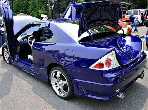 honda jeep 2000 2002 ford focus ac diagram 2002 free engine image for