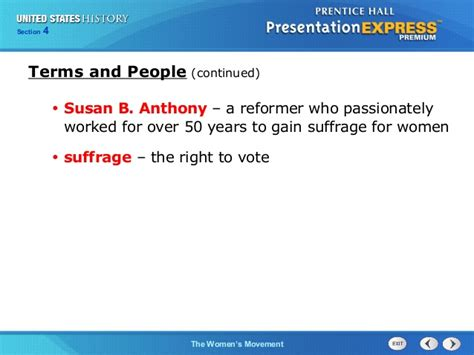 us history chapter 4 section 2 us history ch 2 section 4 notes