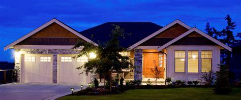 home design ogden utah 100 home design ogden utah yarrow floorplan 3 to 4