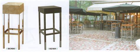 offerte sgabelli cucina sgabelli cucina prezzi design casa creativa e mobili