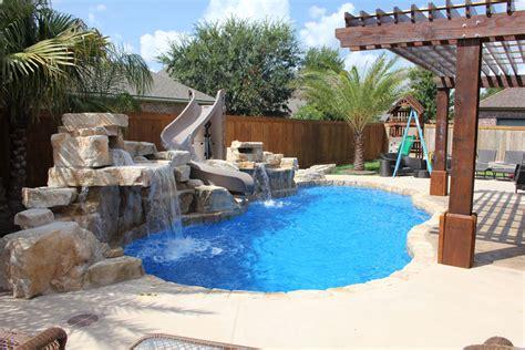 affordable pool 2014 photo contest winners ricorock 174 inc