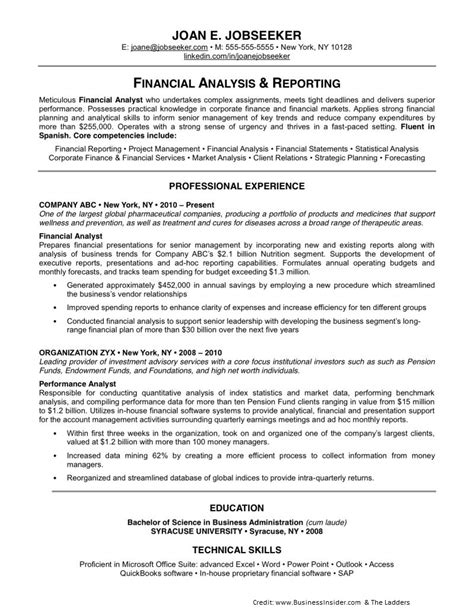 professional resume format template recruiters can t ignore this professionally written resume template