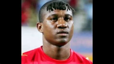 7 Hairstyles For Football Season by Top 10 Worst Football Players Hairstyles