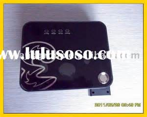 Huawei D100 Wireless Router huawei 3g router d100 huawei 3g router d100 manufacturers in lulusoso page 1