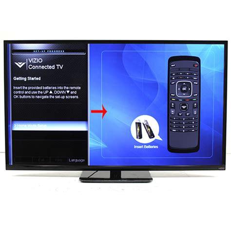 visio tv sale vizio 60 smart tv deals on 1001 blocks