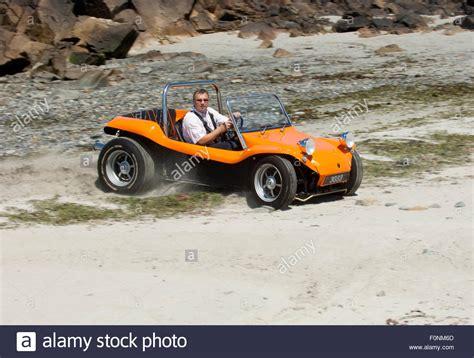 beetle dune buggy buggy on a vw beetle based dune buggy