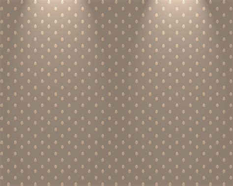 light brown pattern wallpaper victorian pattern brown light 171 awesome wallpapers