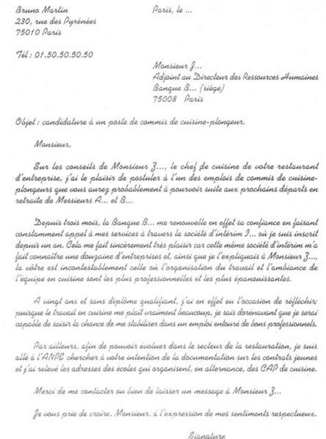 Lettre De Motivation Apb Manuscrite Ou Imprimée Resume Format Pr 233 Sentation Cv Apb