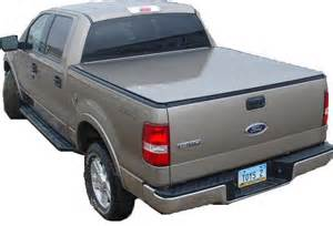 Gator Tonneau Cover Coupon Code Ford Bed Covers 09up Ford F150 Extcrew Cab 55u0027