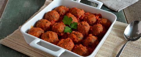 ricette cucina abruzzese ricetta pallotte cace e ove agrodolce