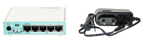 Mikrotik Rb750gr3 Hex By Spinet mikrotik routerboard rb750gr3 hex