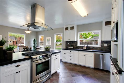 sacramento kitchen cabinets custom kitchen cabinets sacramento kitchen decoration